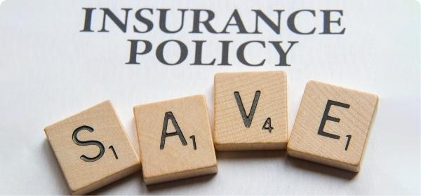 Business Insurance Agency Phoenix